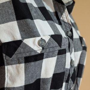 Eddie Bauer Dresses - Eddie Bauer Shirt Dress